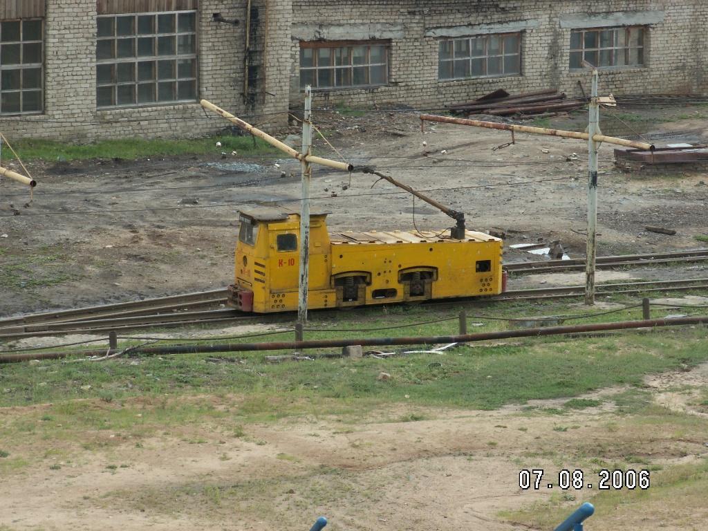 Http darasun ucoz ru ph 2 527908447 — вагонетки